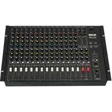 AMX 1412