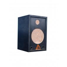 "8"" Rexene Box HA 10"