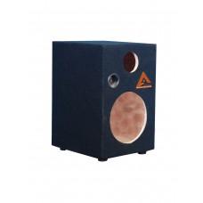 """6"""" Carpet Box HA 6"""