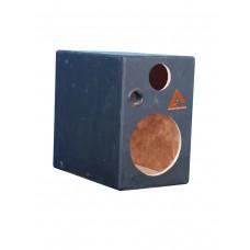 "6"" Paint Depth Box HA 7"