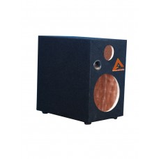 "6"" Carpet Depth Box HA 8"