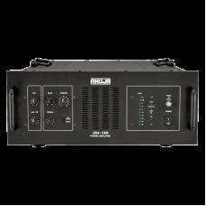 UBA 1300