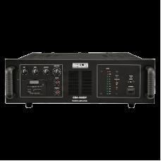 UBA 500 DP