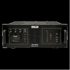 UBA 800 DP